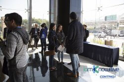 Networking IamKnowitive 2017 06